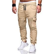 pantalones Delgado Cargo Hop