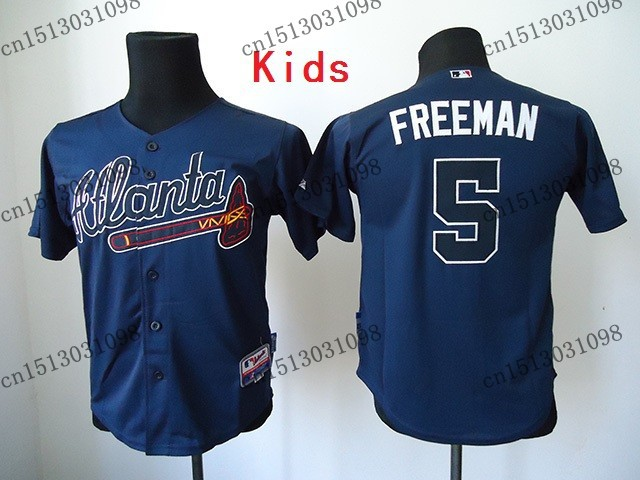 the best attitude 44bc8 1aa5c top quality washington #34 bryce harper jersey navy blue red ...