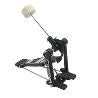 High Quality Bass Drum Pedal Beater Percussion Instrument Parts & Accessories