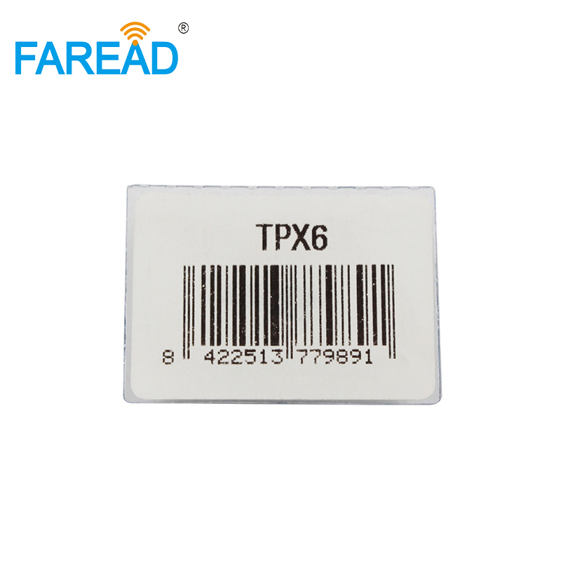 X50pcs TPX6 Transponder Car Key Chip = TPX1 ( 4C ) + TPX2 ( 4D ) Ceramic Carbon  ( Can Repeat Copy ) Blank Chip