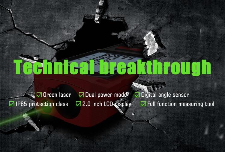 Rocket Golf Entfernungsmesser : Detail feedback fragen über mileseey s2 s8g grün laser
