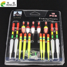 Indicator Fishing Boias Assorted