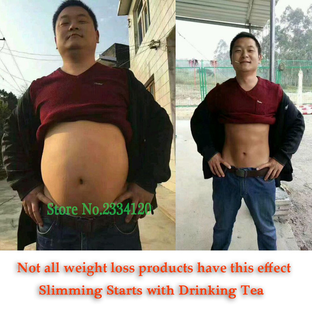 Does kindle weight loss books glycerol and water