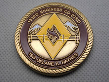 coin manufacturers cheap design high quality custom challenge coins new for sale FH810279
