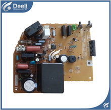 95% new good working for Panasonic air conditioning motherboard control board A742111 board sale