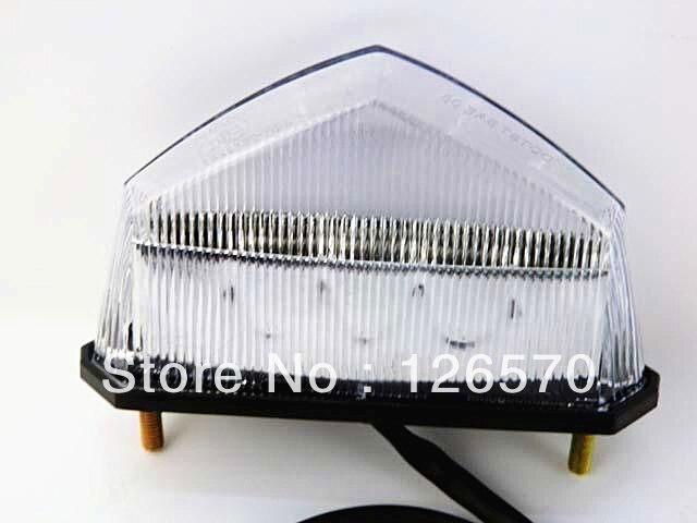 popular kawasaki 450 atv plastics-buy cheap kawasaki 450 atv