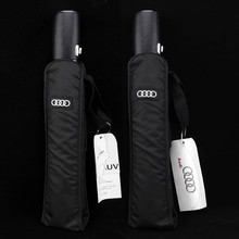 Buy Audi Umbrella And Get Free Shipping On AliExpresscom - Audi umbrella