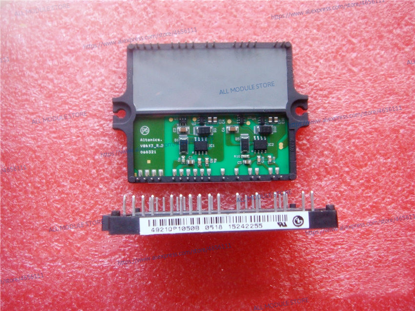 4921QP1050B  FREE SHIPPING NEW AND ORIGINAL MODULE