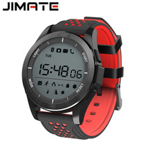 F3 Sport Smart Watch IP68 Waterproof Smartwatch Outdoor Activity Health Tracker Reminder Bracelets Wearable Devices Wristwatch