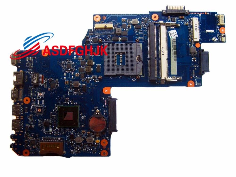 Genuine H000050950 PLF/PLR/CSF/CSR for Toshiba Satellite C850 C855 L850 L855 LAPTOP MOTHERBOARD   100% TESED OKGenuine H000050950 PLF/PLR/CSF/CSR for Toshiba Satellite C850 C855 L850 L855 LAPTOP MOTHERBOARD   100% TESED OK