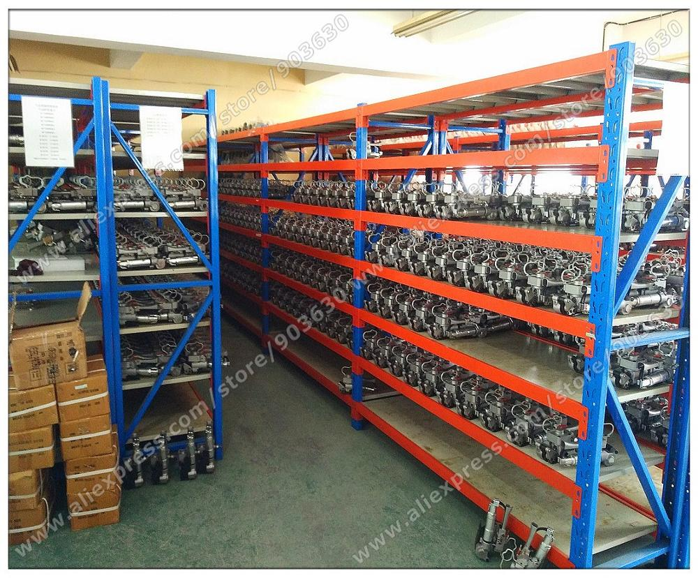 HandHeld XQD-19/25 Herramienta de flejado neumática Máquina de - Herramientas eléctricas - foto 6