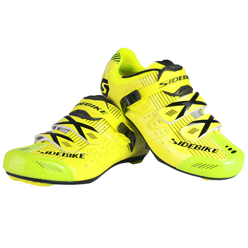 Cheap Road Bike Shoes