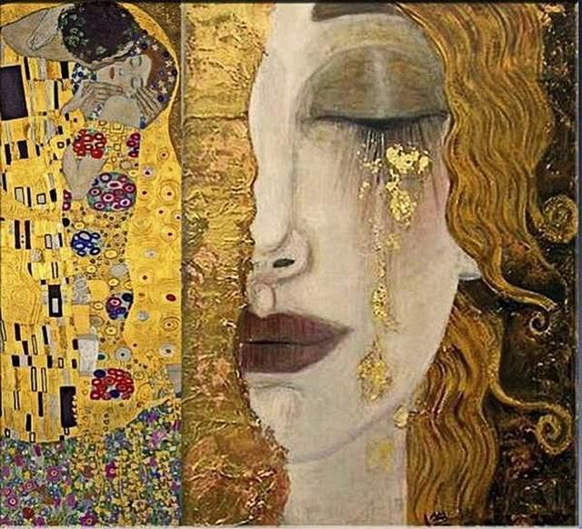 Handmade-paintings-Gustav-Klimt-painting-kiss-and-goldern-tear-on-oil-painting-canvas-for-wedding-decor.jpg_640x640q70.jpg