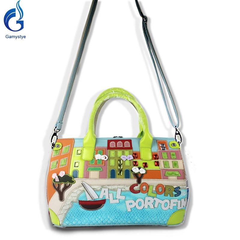 do bolsa para mulheres casa Women Bag Neverfull Bolsas : Women Messenger Bags
