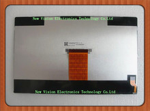 LT090AB0Z200 LTA090B0Z0F LT090AB0Z300 Original 9 zoll TFT Auto GPS Lcd-display-modul