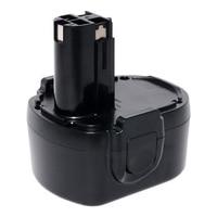 Power tool batterij  Skil 14.4A 3000 mAh  144BAT  2607335328  2610908163 92994 2567-03 2567-16 2567-02 4567-02 2575  2584 2585