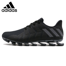 Original New Arrival 2017 Adidas Springblade pro m Men's Running Shoes Sneakers(China)