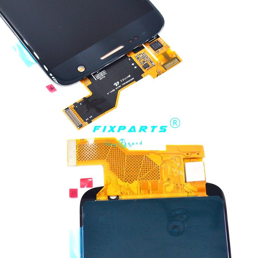 SAMSUNG GALAXY S7 G930F LCD Display