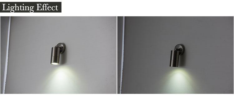 W021 led wall light outdoor lighting detail-2