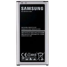 100% Оригинал Samsung S5 Аккумулятор Телефона EB-BG900BBC для Samsung Galaxy S5 i9600 G900S G900F G9008V 9006 В 900 + номер дорожки