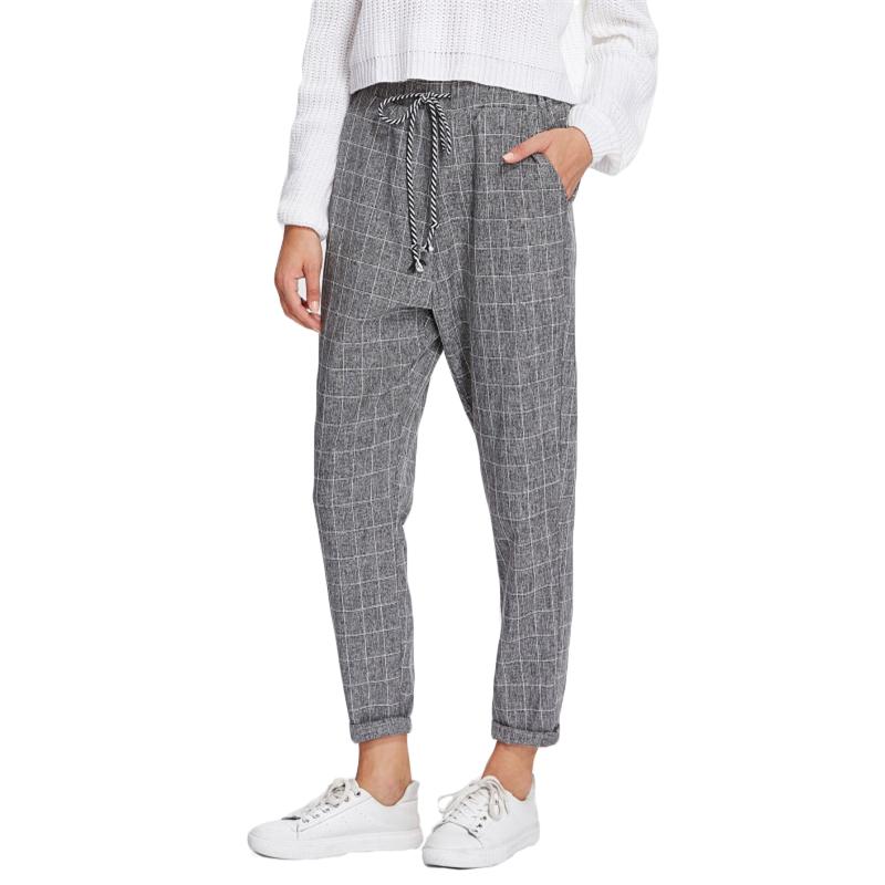 pants170929701(1) -