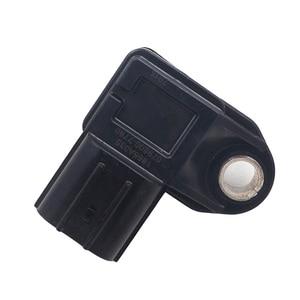 Image 2 - 1 Pcs Car Intake Air Pressure Sensor 1865A035 Replacement for Mitsubishi Jeep Pajero VS998
