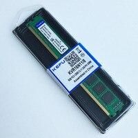 Новые 8 ГБ DDR3 PC3 12800 1600 МГц Desktop Memory Оперативная Память Dimm 240 pin 8G 1600 низкой плотности CL11 non ecc (без коррекции ошибок) Бесплатная доставка
