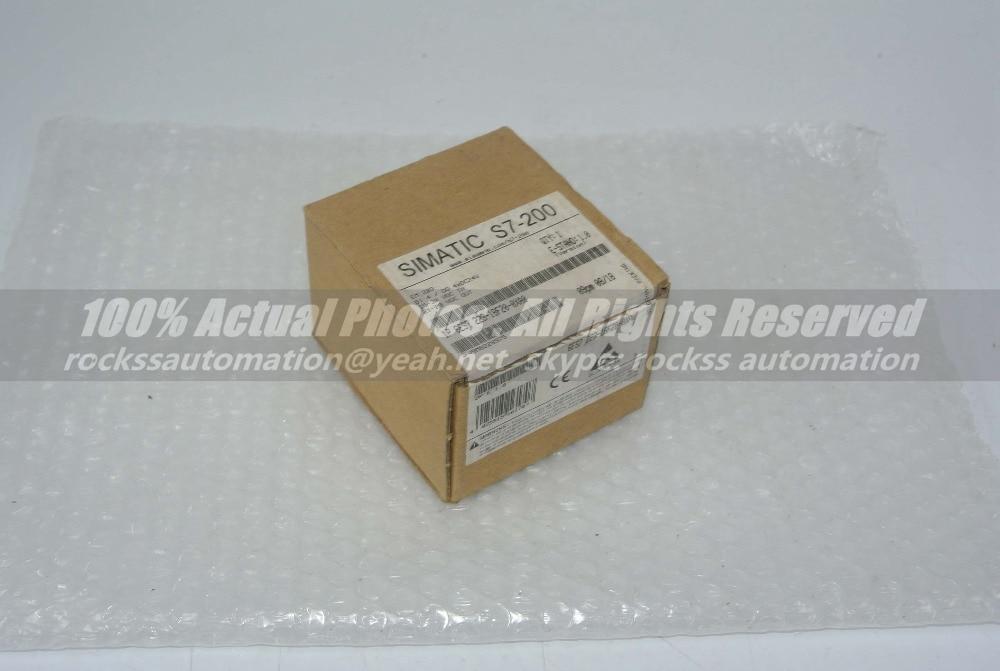 Brand New 6ES7 223-1BF20-0XA0  6ES7223-1BF20-0XA0 With Free DHL / EMS dhl ems 1pc used for original em277 6es7 277 0aa22 0xa0 6es7277 0aa22 0xa0 plc