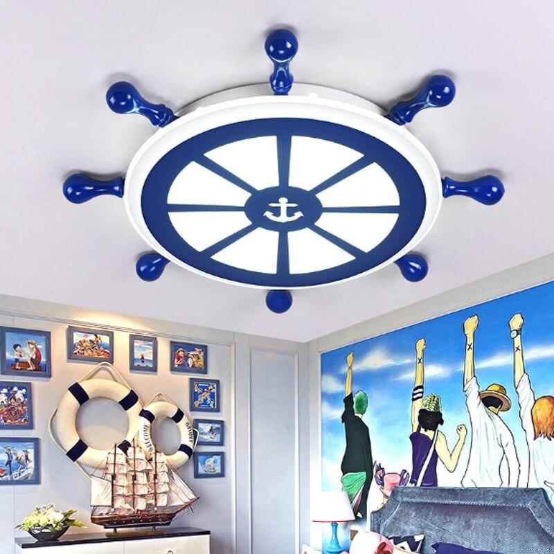 Luminária de Teto Lâmpada De Iluminação luminarias para decoração de teto luminarias para decoração sala de jantar luzes de tecto para sala de estar Lustres Plafons iluminação do teto retro Plafonnier Levou Lâmpada