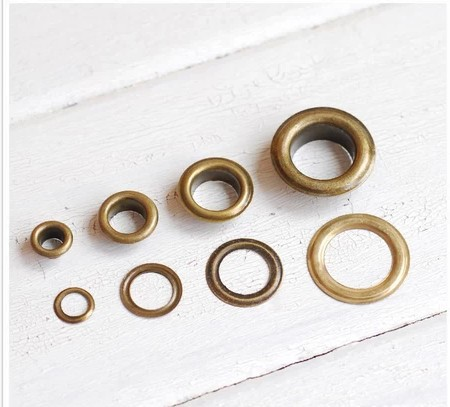 Curtains Ideas curtain rings brass : Curtain Rings Brass Promotion-Shop for Promotional Curtain Rings ...
