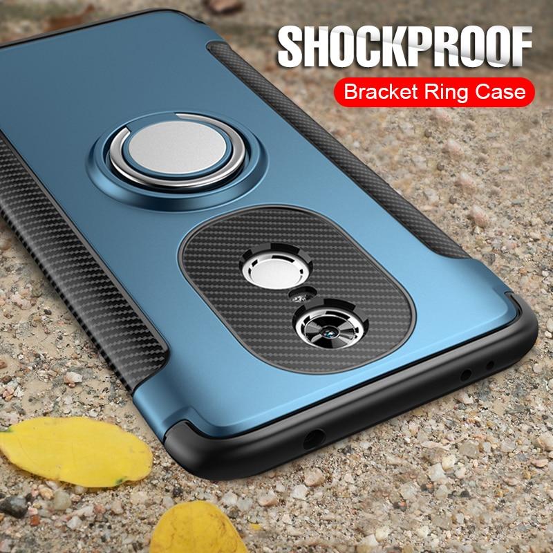 Luxury Soft Shockproof Case For Xiaomi Redmi 4X Note 4 4X Full Cover For Redmi 5 Innrech Market.com