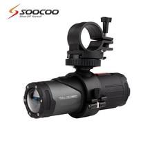 Waterproof S20W WIFI Sport Action Mini Camera DV 1080P Full HD Underwater Camcorder Bicycle Helmet DVR