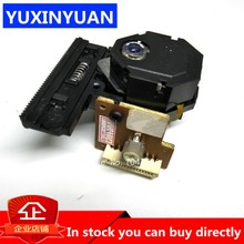 Compare Prices on Cd Player Lens- Online Shopping/Buy Low Price Cd