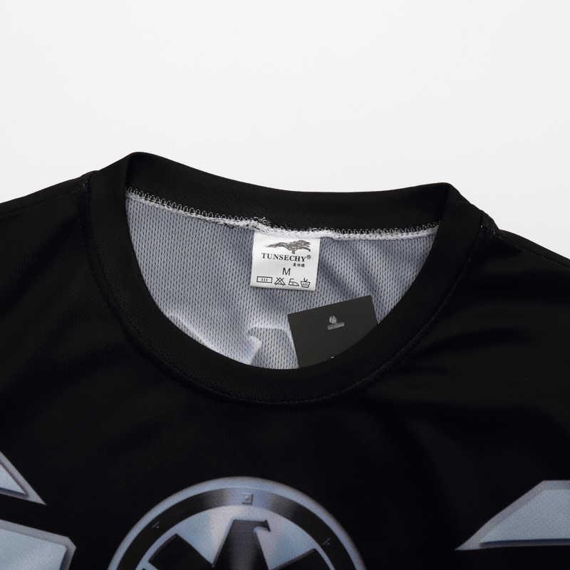 313b3b33c5a ... 2019 TUNSECHY Brand avengers alliance T-shirts wholesale and retail  fashion digital printing short sleeve ...