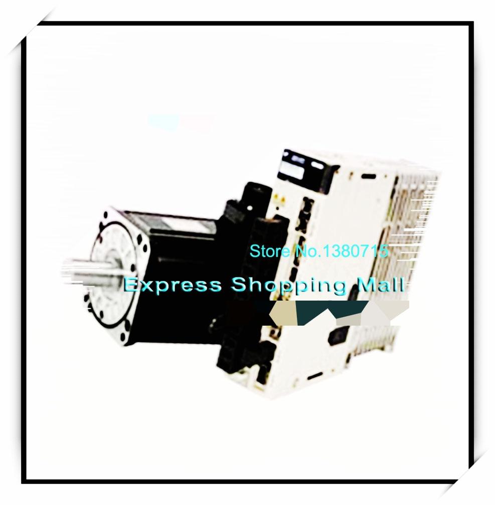 цены New Original SGDV-7R6A01A SGMGV-09ADC6C 200V 850W Servo System SGDV-7R6A01A + SGMGV-09ADC6C