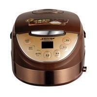 4l 5l риса Плита антипригарным покрытием внутренний горшок Бытовая техника 700 Вт Кухонная техника v403 синхронизации Техника для кухни
