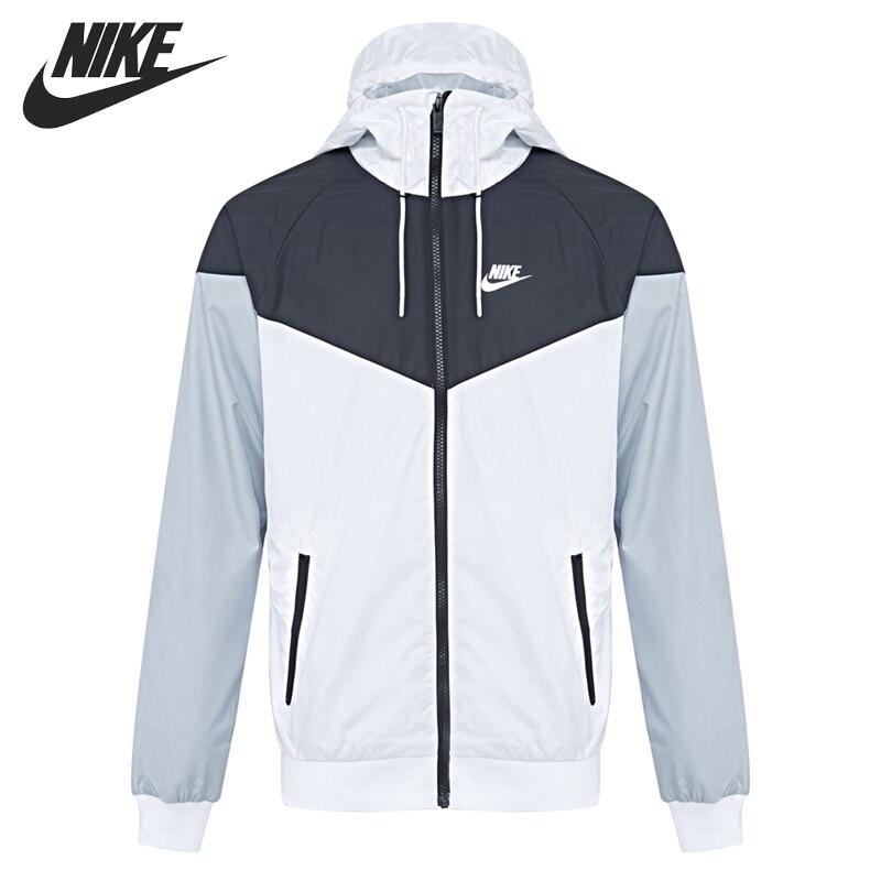 maleta Hombre Maletas Nike Deportivas Deportiva Hombre En BqBpf4nw 6e40e87a646a2