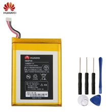 Original Replacement Battery Huawei HB5P1H For LTE E5776s E589 R210 Authentic 3000mAh