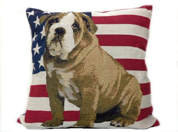 Free Shipping 1 pcs 45*45cm Cushion Cover and Pillow Case for Office Chair Back Cushion Sofa Throw Pillow WYU003
