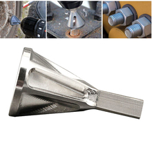 Top Quality Stainless steel Deburring External Chamfer Remove Burr Tools for Drill Bit