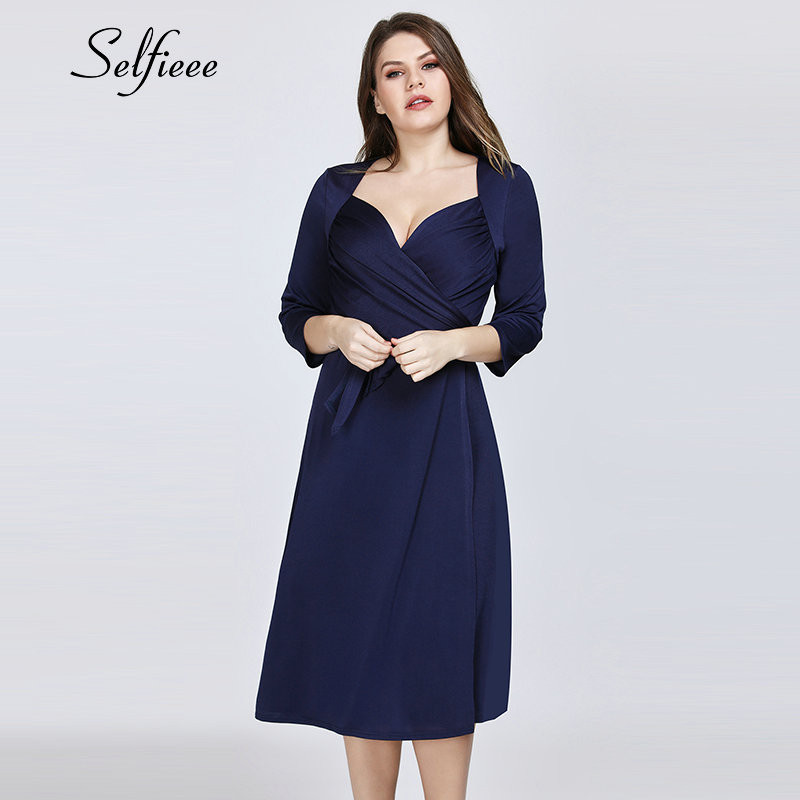 bc3cc00f928 Casual dresses are the most commonly seen dresses for women among all  clothing. A pair of grey summer dresses can make woman look soft and charming  more ...