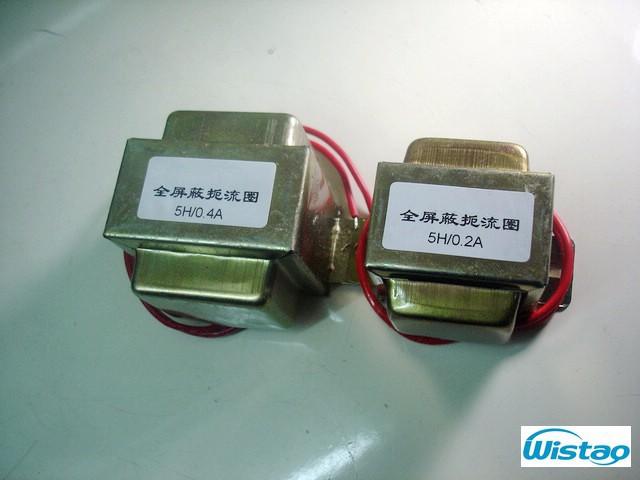 WHFT-CH04(5l)