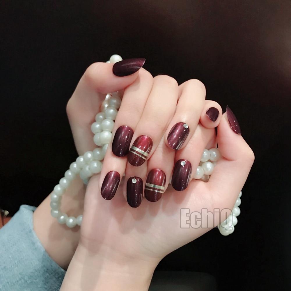 Do it yourself gel manicure kit hireability do it yourself gel manicure kit solutioingenieria Images