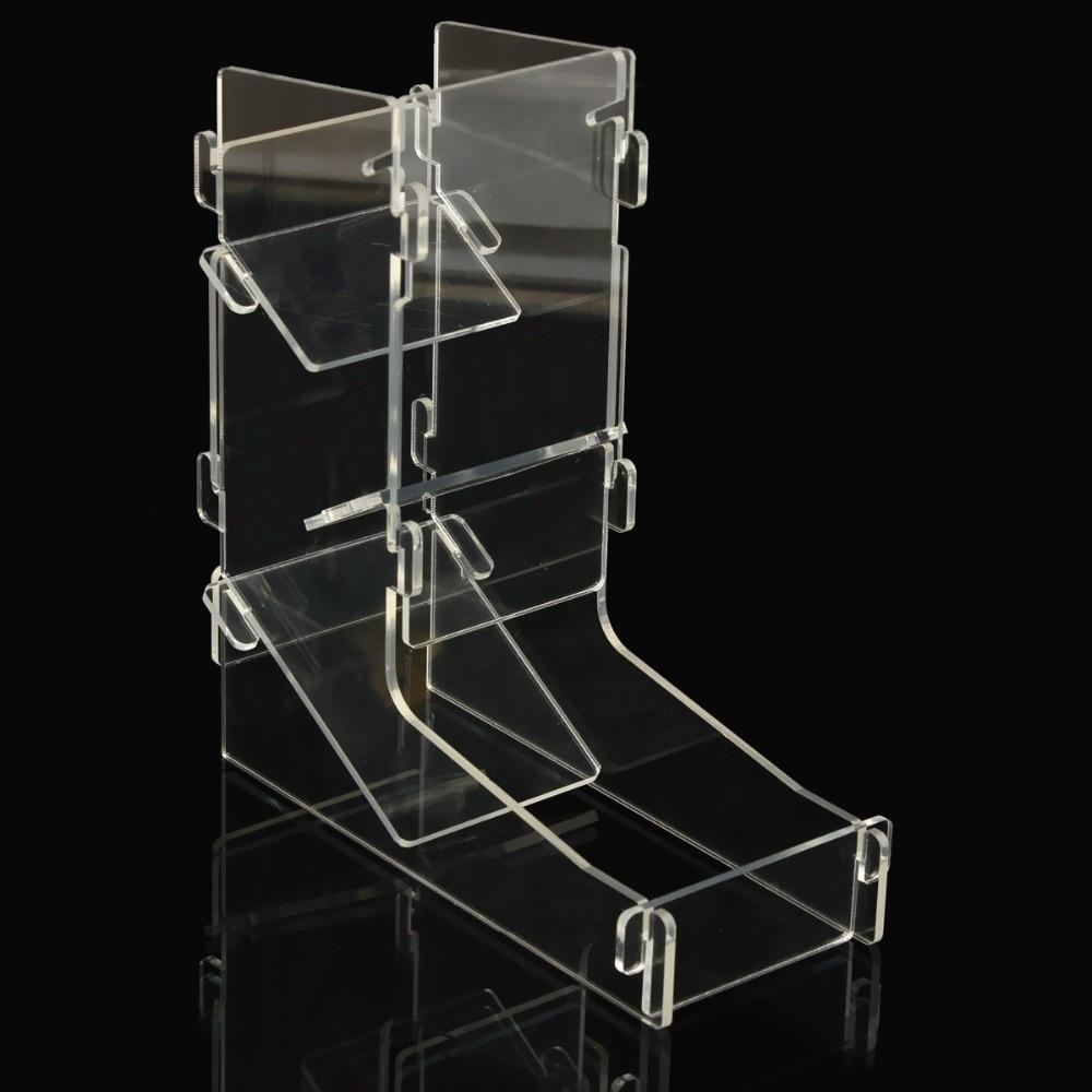 Αξεσουάρ παιχνιδιών | πύργος κοσκινίσματος | επιτραπέζιο παιχνίδι πρέπει να δημιουργικός πύργος ζαριών | Μανίλα | πύργο ζαριών