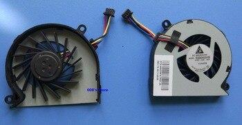 Nowy Laptop CPU wiatrak do hp DM1-4000 DM1-4013A DM1-4125EA KSB0405HB DM1-4027sa Dm1 4010us 4125EA 4100 4110-4000eg 4020sa