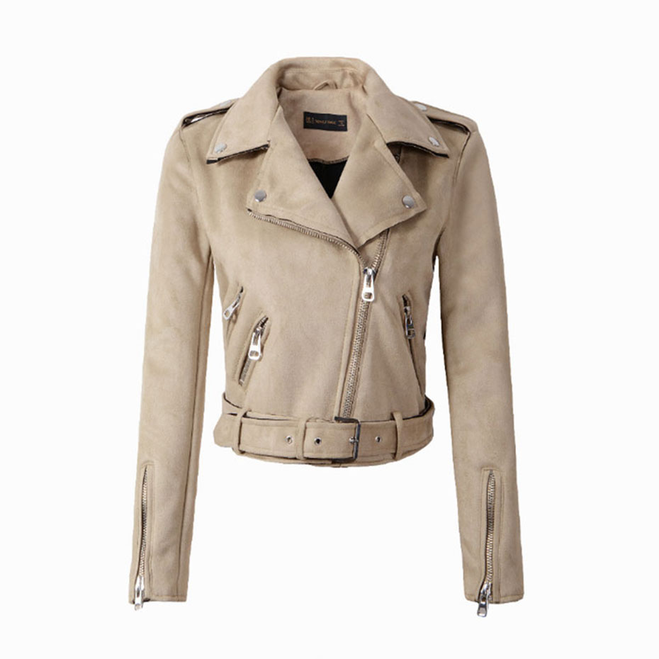Motorcycle Coat (4)