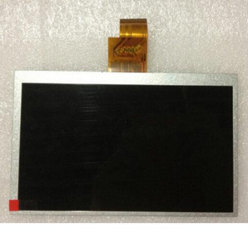 все цены на  Free shipping 7 inch(1024*600) 40pin New LCD screen display Matrix size:165*105mm Tablet LCD screen TXDT700CPLA-42 TXDT700CPLA  онлайн