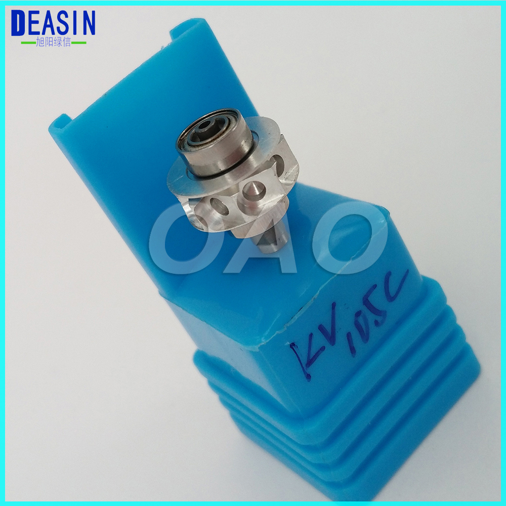 цены 2.78 mm Ceramic bearing Cartridge compatible for KAVO 105c PB Handpiece