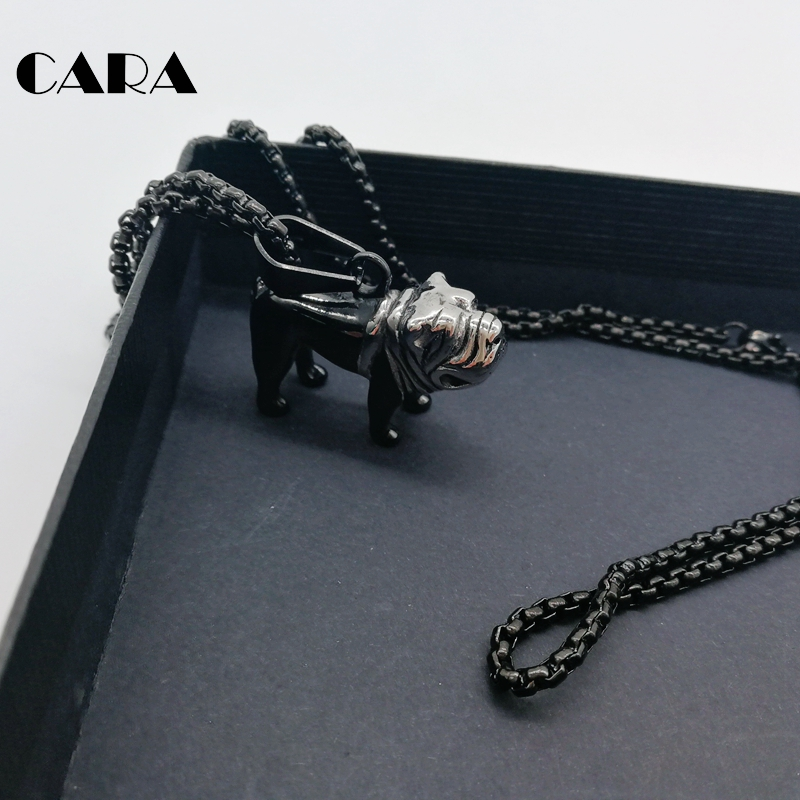 CARA0218 (12)