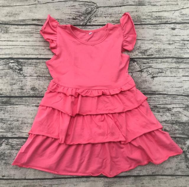 5034717b36d summer children clothes new style fancy girls xxx photo summer kids fashion  dress baby ruffle dress
